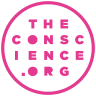The-Conscience-Organisation-logo-512